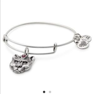 🆕 ALEX AND ANI WILD HEART BRACELET, Brand New!